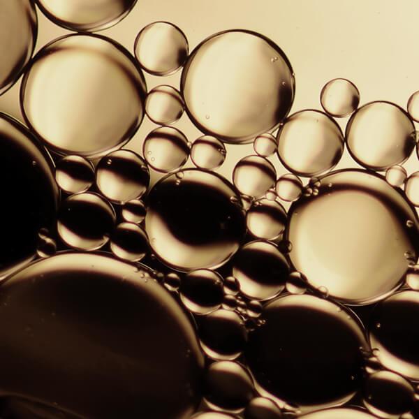 Drilling Fluids